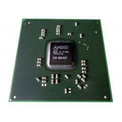Графичен чип AMD 216-0841027, нов, 2014