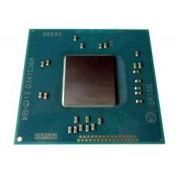 Процесор Intel Celeron N2820 SR1SG, нов