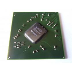 Графичен чип AMD 216-0809000, нов, 2011