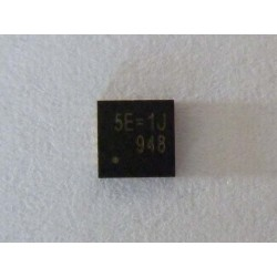 Чип Richtek RT8248A, Complete DDR Memory Power Supply Controller