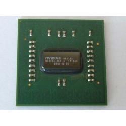 BGA чип nVidia BR03-N-A3, нов, 2008