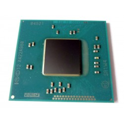 CPU Intel Celeron N2830, SR1W4, new