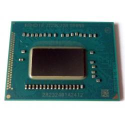 Процесор Intel Core i5-3317U, SR0N8, нов