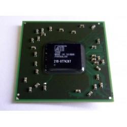 Графичен чип AMD 216-0774207, нов, 2013