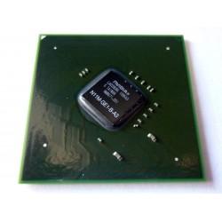 Графичен чип nVidia N11M-GE1-B-A3, нов, 2010