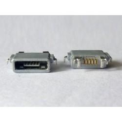 USB Female jack (букса) за платка Sony SN-9