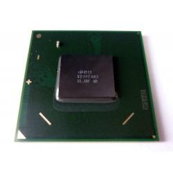 Чипсет Intel BD82HM75 SLJ8F, нов