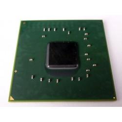 North Bridge Intel QG82945PM SL8Z4, new