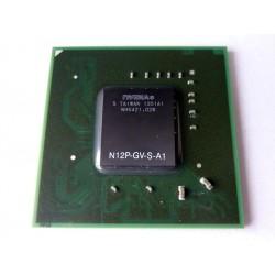 Графичен чип nVidia N12P-GV-S-A1, нов, 2013
