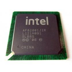 I/O Контролер Intel AF82801JIR SLB8S, нов