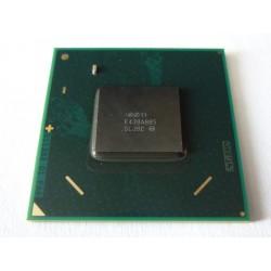 Чипсет Intel BD82HM77 SLJ8C, нов