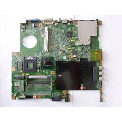 Дънна платка за Acer Extensa 5620, 48.4T301.01N, втора употреба