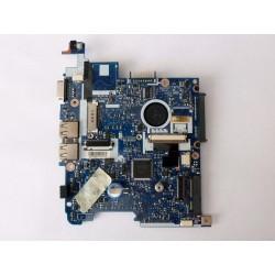 Дънна платка за Acer Aspire One D260, 431793BOL22, втора употреба