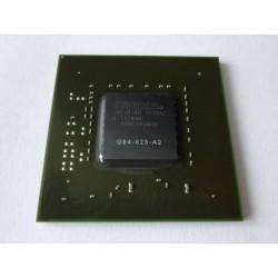 Графичен чип nVidia G84-625-A2, 64bit, нов, 2015
