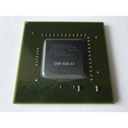 Графичен чип nVidia G96-630-A1, нов, 2015