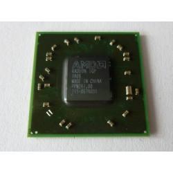 BGA чип AMD 215-0674034, нов, 2014