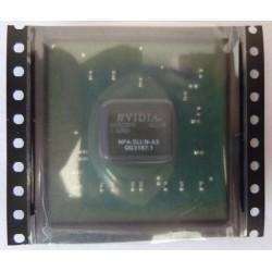Графичен чип nVidia NF4-SLI-N-A3, нов, 2006