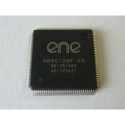 Chip ENE KB9012QF A3, new