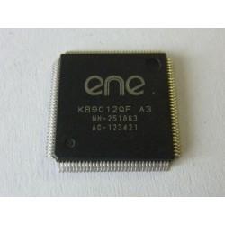 Чип ENE KB9012QF A3, нов