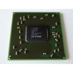 Графичен чип AMD 216-0774008, нов, 2014