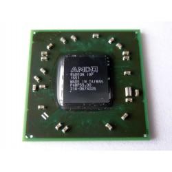 Графичен чип AMD 216-0674026, нов, 2015