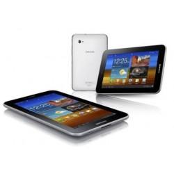 """Таблет Samsung GT-P6200 Galaxy Tab, 7"""""""