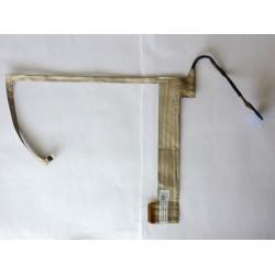 LCD кабел 4K7TX за Dell Inspiron N5010, M5010, втора употреба