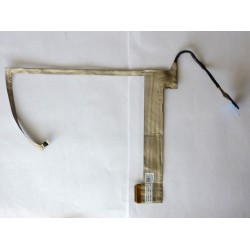 LCD cable 4K7TX for Dell Inspiron N5010, M5010, used