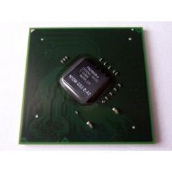 Графичен чип nVidia N10M-GS2-B-A2, нов, 2010