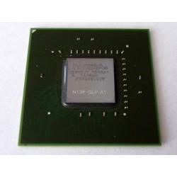 Графичен чип nVidia N13P-GLP-A1, нов, 2013