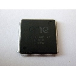 Chip ENE KB3926QF A1, new