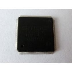 Чип SMSC ECE5021-NU, нов