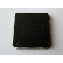 Чип Winbond WPC8763LA0DG, нов