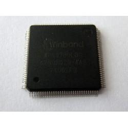 Chip Winbond WPC8769LDG, new