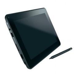 "Таблет Dell Latitude ST, 10.1"", 64GB"