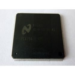 Чип Winbond PC87541V-VPC, нов