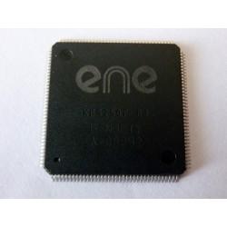 Чип ENE KB925QF B1, нов