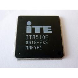 Чип ITE IT8510E EXS, нов