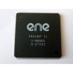 Чип ENE KB910QF C1, нов