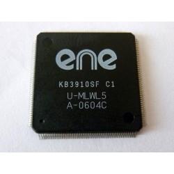Чип ENE KB3910SF C1, нов