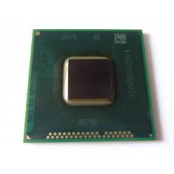 Чипсет Intel DH82HM86 SR17E, нов