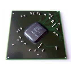Graphic chip AMD 216-0774007, new, 2011