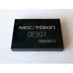NEC Tokin 0E907 Proadlizer Capacitor, new