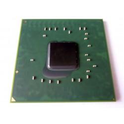 North Bridge Intel QG82945GM SL8Z2, new