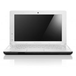 "Нетбук Lenovo IdeaPad S110GT, 10.1"". Intel Atom N2600"