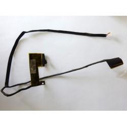 Кабел за дисплей 350401U00-11C-G за HP G62, втора употреба