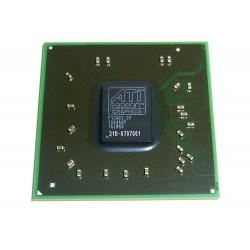Графичен чип AMD 216-0707001, нов, 2010
