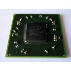 BGA чип AMD 215-0752007, нов, 2015