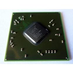 Графичен чип AMD 216-0728014, нов, 2015