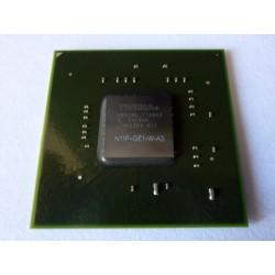 Графичен чип nVidia N11P-GE1-W-A3, нов, 2011